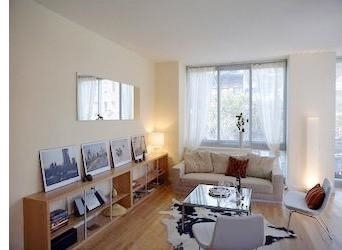 1 Bedroom, Bowery Rental in NYC for $5,655 - Photo 2