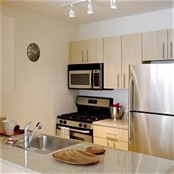 1 Bedroom, Bowery Rental in NYC for $5,655 - Photo 1
