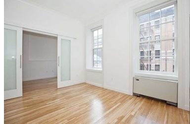 1 Bedroom, NoHo Rental in NYC for $5,495 - Photo 2