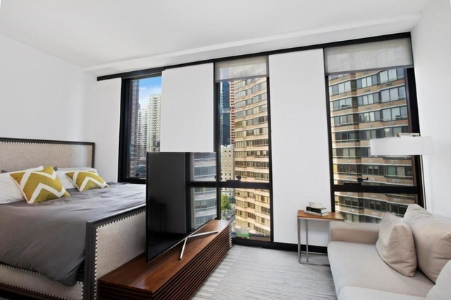Studio, Murray Hill Rental in NYC for $3,100 - Photo 1