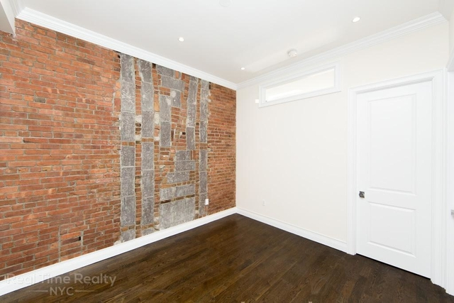 4 Bedrooms, Rose Hill Rental in NYC for $5,996 - Photo 2