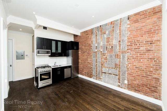 4 Bedrooms, Rose Hill Rental in NYC for $5,996 - Photo 1