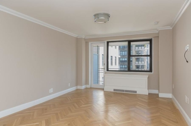 2 Bedrooms, Yorkville Rental in NYC for $5,111 - Photo 2