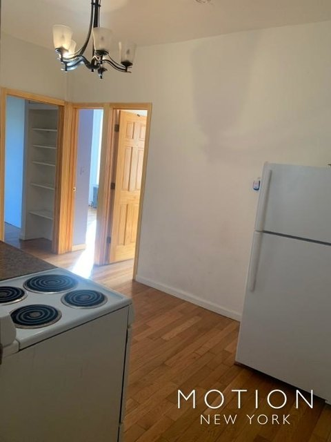 3 Bedrooms, SoHo Rental in NYC for $3,700 - Photo 2