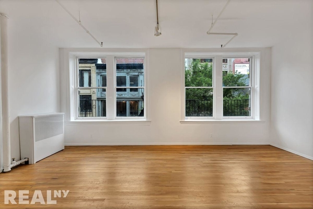 3 Bedrooms, SoHo Rental in NYC for $10,500 - Photo 1