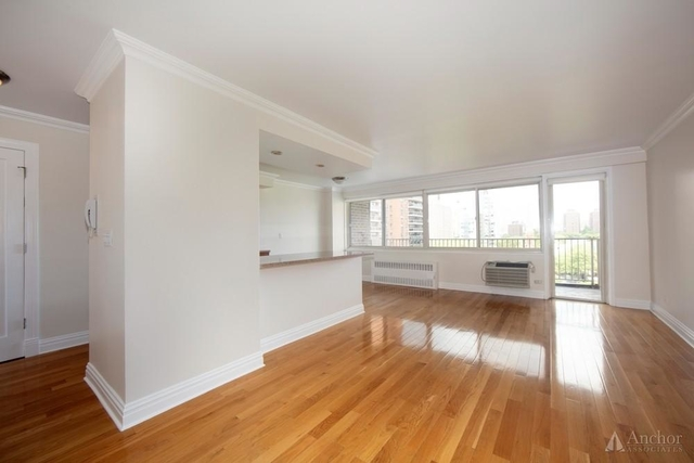 2 Bedrooms, Manhattan Valley Rental in NYC for $4,190 - Photo 1