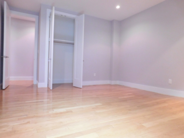 5 Bedrooms, Hudson Heights Rental in NYC for $4,355 - Photo 1