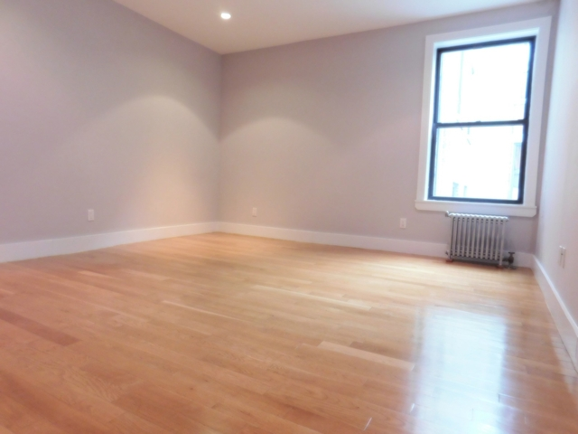5 Bedrooms, Hudson Heights Rental in NYC for $4,355 - Photo 2