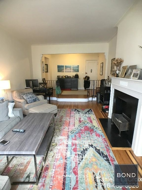 1 Bedroom, Yorkville Rental in NYC for $2,975 - Photo 2