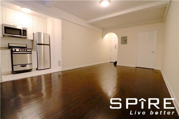 Studio, Manhattan Valley Rental in NYC for $2,250 - Photo 1