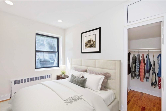 5 Bedrooms, Alphabet City Rental in NYC for $6,195 - Photo 2