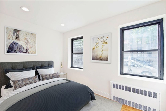 5 Bedrooms, Alphabet City Rental in NYC for $6,195 - Photo 1