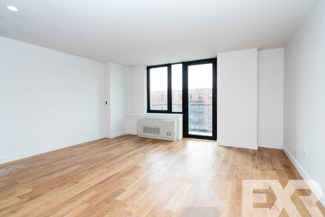 Studio, Midwood Rental in NYC for $1,925 - Photo 1
