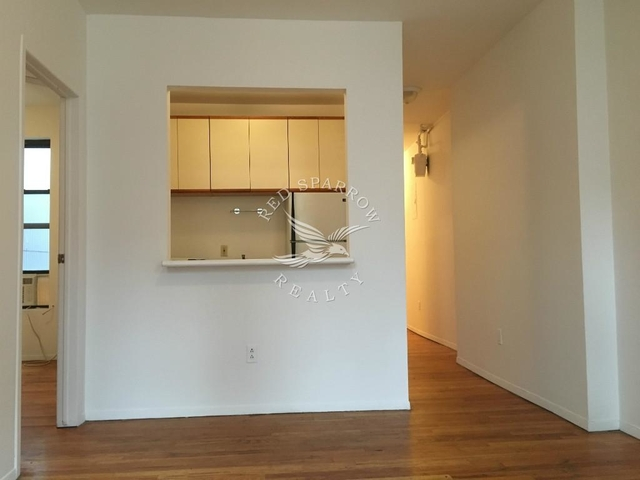 3 Bedrooms, Upper East Side Rental in NYC for $3,700 - Photo 1