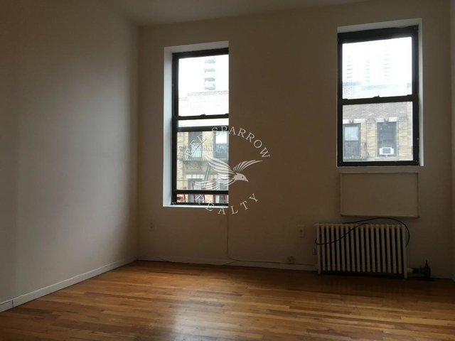 3 Bedrooms, Upper East Side Rental in NYC for $3,700 - Photo 2