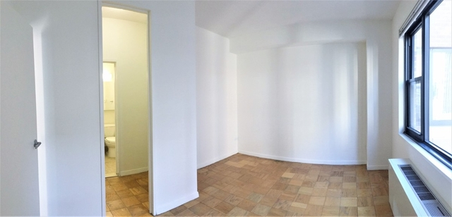 1 Bedroom, Murray Hill Rental in NYC for $3,365 - Photo 2