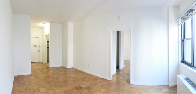 1 Bedroom, Murray Hill Rental in NYC for $3,365 - Photo 1