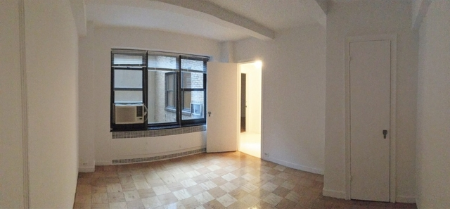 1BR at East 38th Street - Photo 1