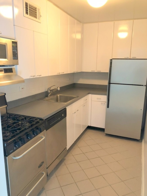 1 Bedroom, Gramercy Park Rental in NYC for $3,495 - Photo 2