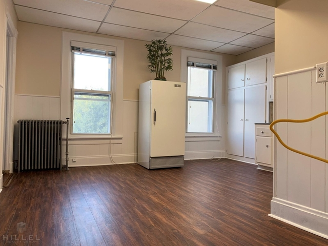 1 Bedroom, Maspeth Rental in NYC for $1,700 - Photo 1