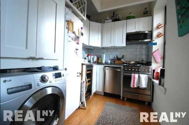 4 Bedrooms, Alphabet City Rental in NYC for $6,800 - Photo 2