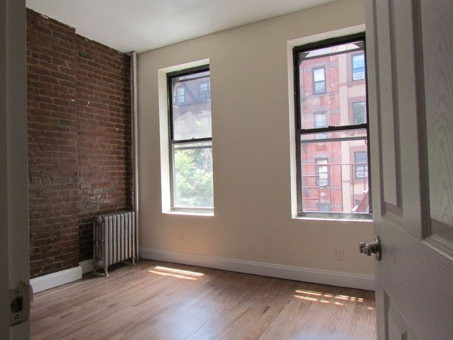 at East 81st Street - Photo 1