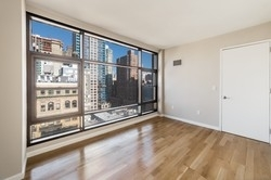 1 Bedroom, Chelsea Rental in NYC for $4,719 - Photo 2