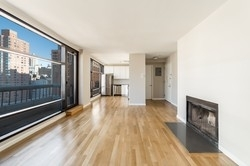 1 Bedroom, Chelsea Rental in NYC for $4,719 - Photo 1