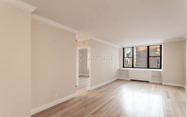 3 Bedrooms, East Harlem Rental in NYC for $4,400 - Photo 1