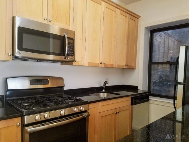 2 Bedrooms, Little Italy Rental in NYC for $4,700 - Photo 2
