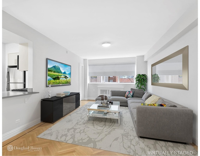 2 Bedrooms, Yorkville Rental in NYC for $4,984 - Photo 1