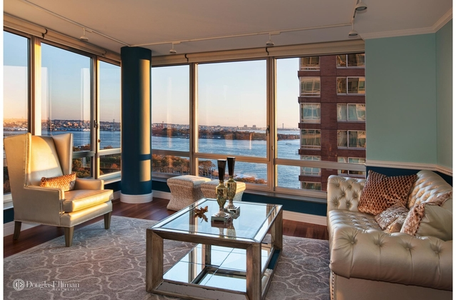 4 Bedrooms, Financial District Rental in NYC for $13,975 - Photo 1