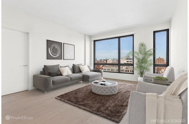 2 Bedrooms, Prospect Heights Rental in NYC for $5,700 - Photo 1