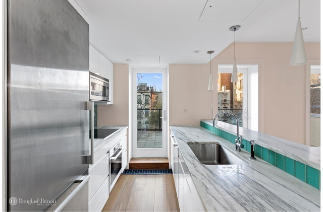 3 Bedrooms, Hunters Point Rental in NYC for $7,000 - Photo 1