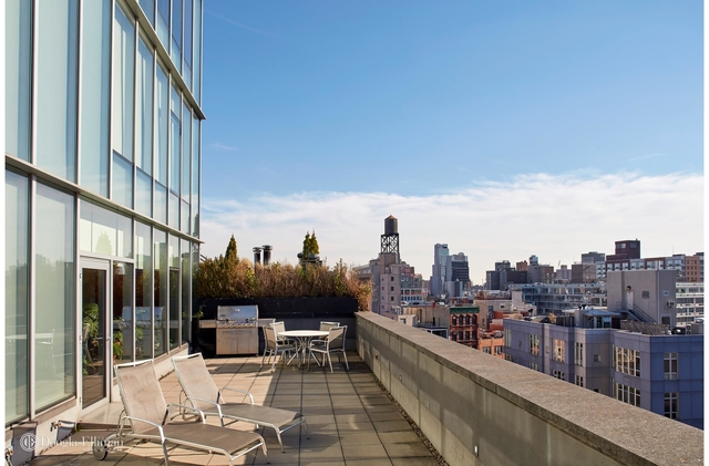 3 Bedrooms, NoHo Rental in NYC for $19,000 - Photo 1