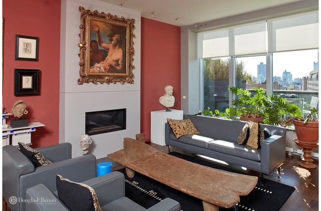 3 Bedrooms, NoHo Rental in NYC for $19,000 - Photo 2