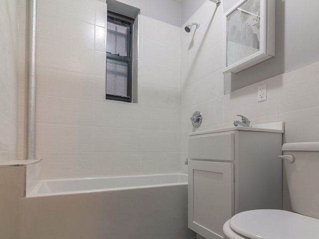 2 Bedrooms, Brownsville Rental in NYC for $2,050 - Photo 2