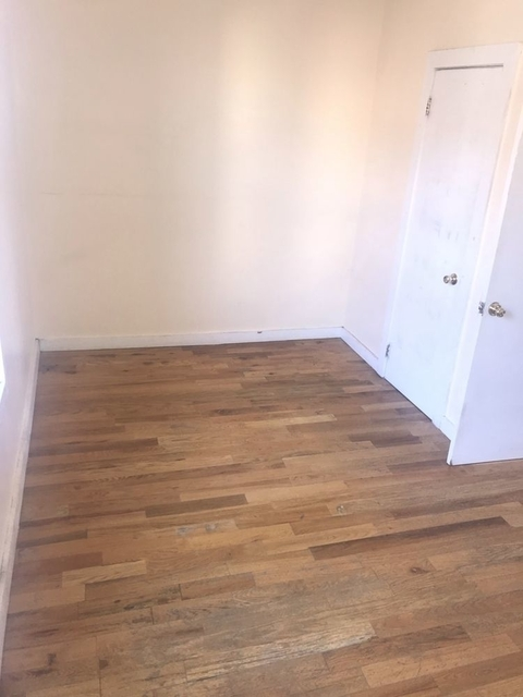 2 Bedrooms, East Flatbush Rental in NYC for $2,039 - Photo 2