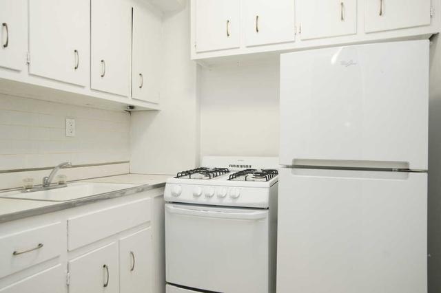 Studio, Kensington Rental in NYC for $1,500 - Photo 1