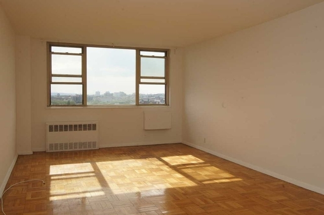Studio, Kensington Rental in NYC for $1,500 - Photo 2