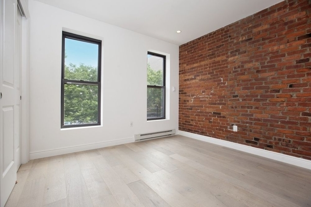 2 Bedrooms, Boerum Hill Rental in NYC for $4,250 - Photo 1
