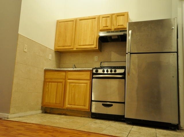 1 Bedroom, Clinton Hill Rental in NYC for $2,300 - Photo 2