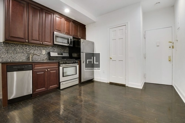 3 Bedrooms, East Village Rental in NYC for $3,950 - Photo 1