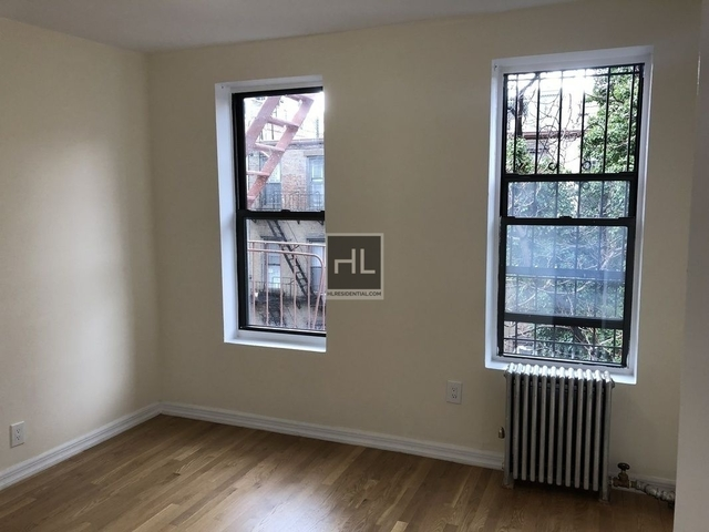 1 Bedroom, SoHo Rental in NYC for $2,495 - Photo 2