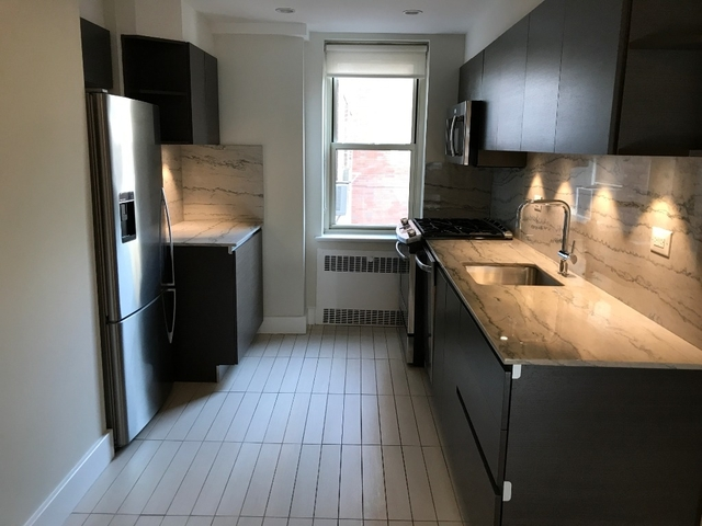 2 Bedrooms, Rose Hill Rental in NYC for $5,395 - Photo 1