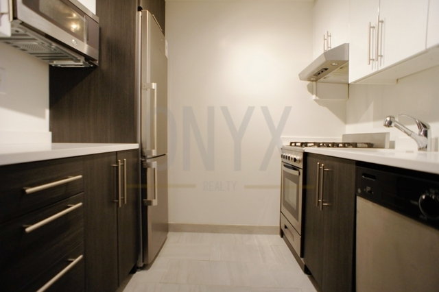2 Bedrooms, Garment District Rental in NYC for $5,050 - Photo 2