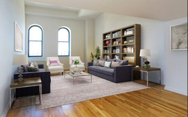 Studio, West Village Rental in NYC for $4,900 - Photo 2