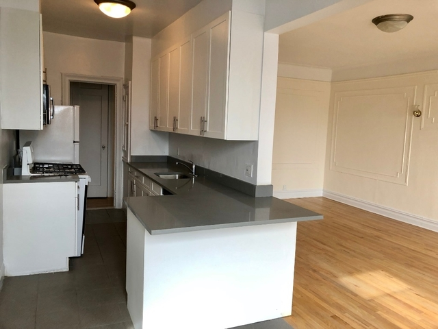 1 Bedroom, Bay Ridge Rental in NYC for $2,025 - Photo 1