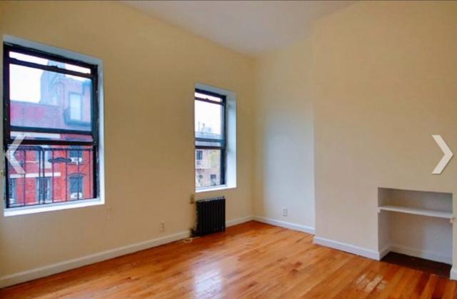 Studio, Alphabet City Rental in NYC for $2,050 - Photo 2