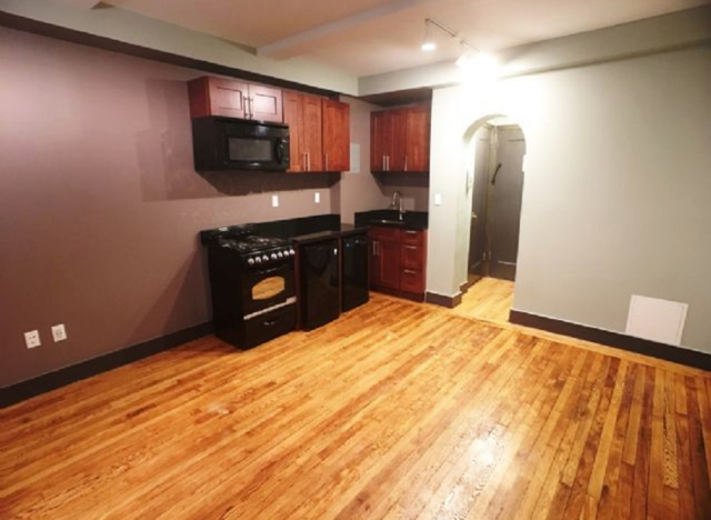 Studio, Greenwich Village Rental in NYC for $2,525 - Photo 2